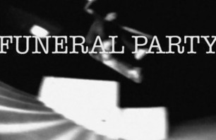 BNQT Must Listen: Funeral Party