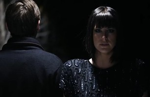 BNQT Must Listen: Phantogram