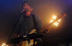 BNQT Must Listen: Foster the People Photo 0009