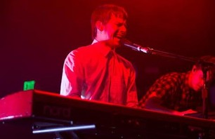 BNQT Must Listen: Foster the People Photo 0007