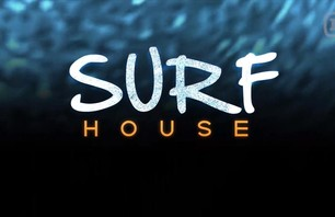 Surf House Episode 2