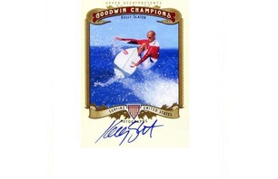 Kelly Slater Has His Own Trading Cards Photo 0006
