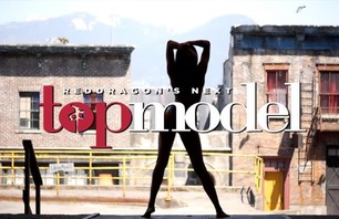 Introducing the Winner of the Red Dragons Next Top Model Contest
