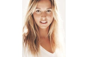 Sally Fitzgibbons Would You Gallery