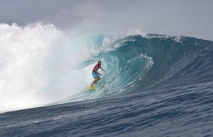 Volcom Fiji Pro Lay Day Gallery Photo 0037