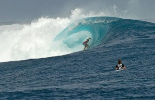Volcom Fiji Pro Lay Day Gallery Photo 0038