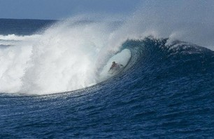 Volcom Fiji Pro Day Two Lay Day Gallery Photo 0012