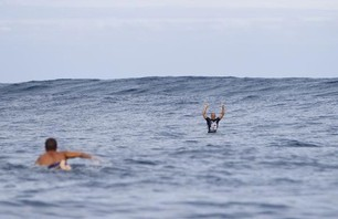 Kelly Slater Wins Volcom Fiji Pro Gallery Photo 0001