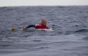 Kelly Slater Wins Volcom Fiji Pro Gallery Photo 0008