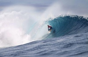 Kelly Slater Wins Volcom Fiji Pro Gallery Photo 0009