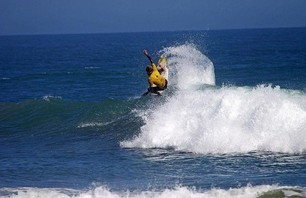 Dane Reynolds Wins Naval Base Ventura County Point Mugu Surf Contest Photo 0005