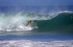 Dane Reynolds Wins Naval Base Ventura County Point Mugu Surf Contest Photo 0006