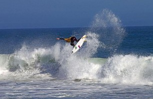 Dane Reynolds Wins Naval Base Ventura County Point Mugu Surf Contest Photo 0007