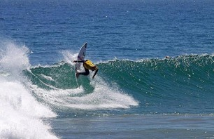 Dane Reynolds Wins Naval Base Ventura County Point Mugu Surf Contest Photo 0008
