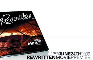 Hyperlite to Premier Rewritten June 24