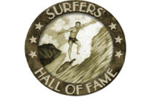 Surfers\' Hall of Fame to honor Stephanie Gilmore, Ian Cairns and Randy Lewis
