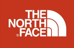 The North Face Trivia Challenge