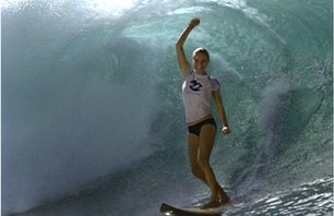 Blue Crush 2 - Trailer