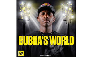 Bubba\'s World Season 2 Finale