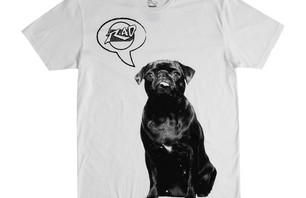 Rusty\'s So R.AD Collab with Diamond Supply