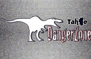 Dangerzone Episode 11