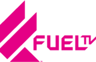 Fuel TV Announces its One-Hour Surf Block