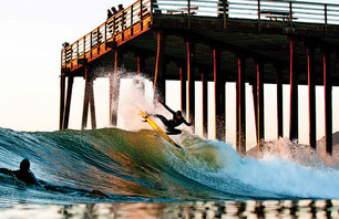Top 10 Surf Colleges From ActionSportsHub.com