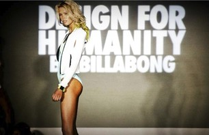 Billabong\'s 5th Annual \