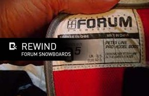 Rewind: Forum 8 - Where Are They Now?