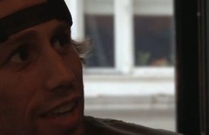 The DieHard Diaries: Urijah Faber