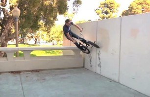 Mike Hinkens\' Barcelona Bangin\' Summer Edit