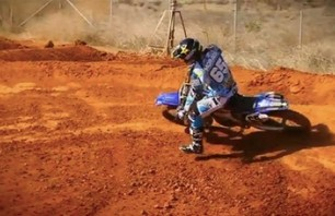 Racer X Films: Ryan Morais