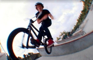 Tuesdays With Miles - Rancho Quick Sesh