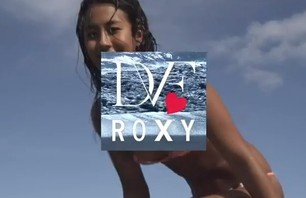 Roxy Collection with Dianne Von Furstenberg