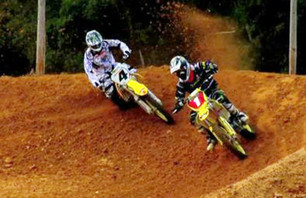 Racer X Films: Countdown Reed and RC