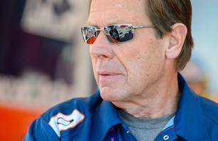 Racer X Films: Roger DeCoster