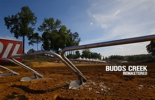 Racer X Films: Budds Creek Remastered
