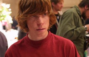 Shaun White Hair Evolution