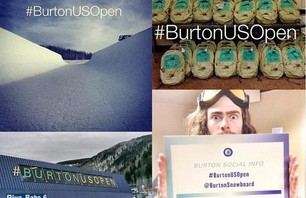 BNQT\'s Top #BurtonUSopen Moments - Part 1