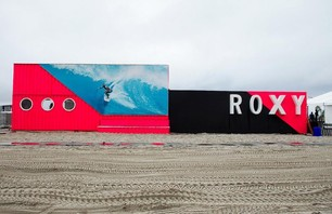 Quiksilver Pro New York Day 2 Gallery Photo 0010
