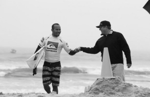 Quiksilver Pro New York Day 2 Gallery Photo 0012