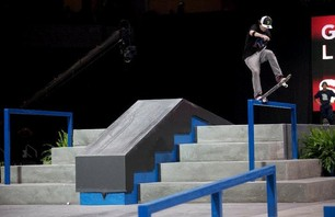 Street League Ontario Gallery Photo 0011