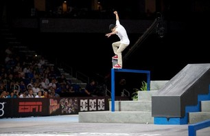 Street League Ontario Gallery Photo 0010
