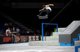 Street League Ontario Gallery Photo 0008