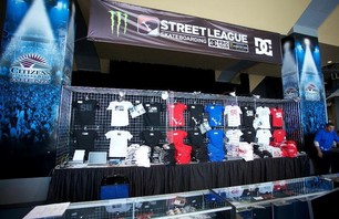 Street League Ontario Gallery Photo 0004