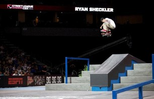 Street League Ontario Gallery Photo 0009