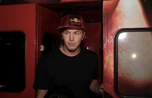 Who is J.O.B? Premiere Gallery Photo 0005