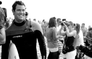 Rip Curl Pro 2010 Gallery - Day 4