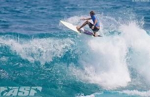 Rip Curl Pro Search Day 2 Gallery Photo 0001