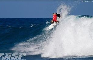 Rip Curl Pro Search Day 2 Gallery Photo 0003